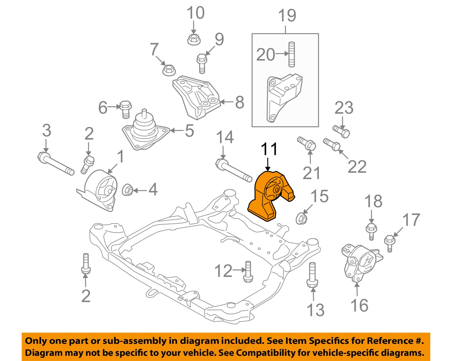 Diagrams 2005 Ford Explorer Sport Trac Engine Wiring Diagram T Bucket