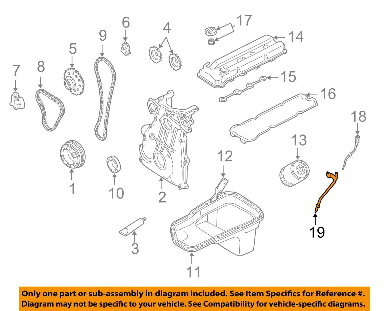 Bmw 528i Wiring Diagram Volvo S80 T6 Engine Diagram 1999 1998 Bmw 528i