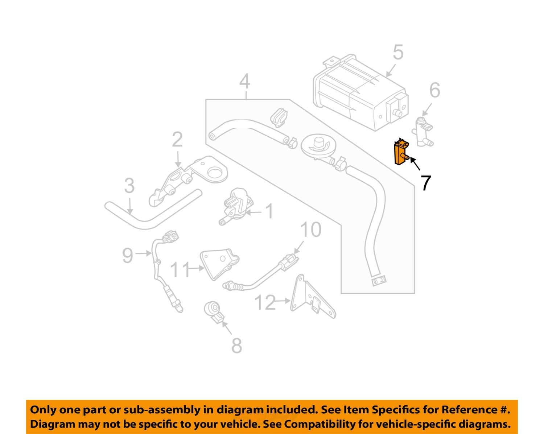 2000 Dodge Neon Evap Diagram All Kind Of Wiring Diagrams Fuse Box Leak Detection Pump Location Bmw 2006 Volkswagen Elsavadorla Belt 2005 Vacuum Hose
