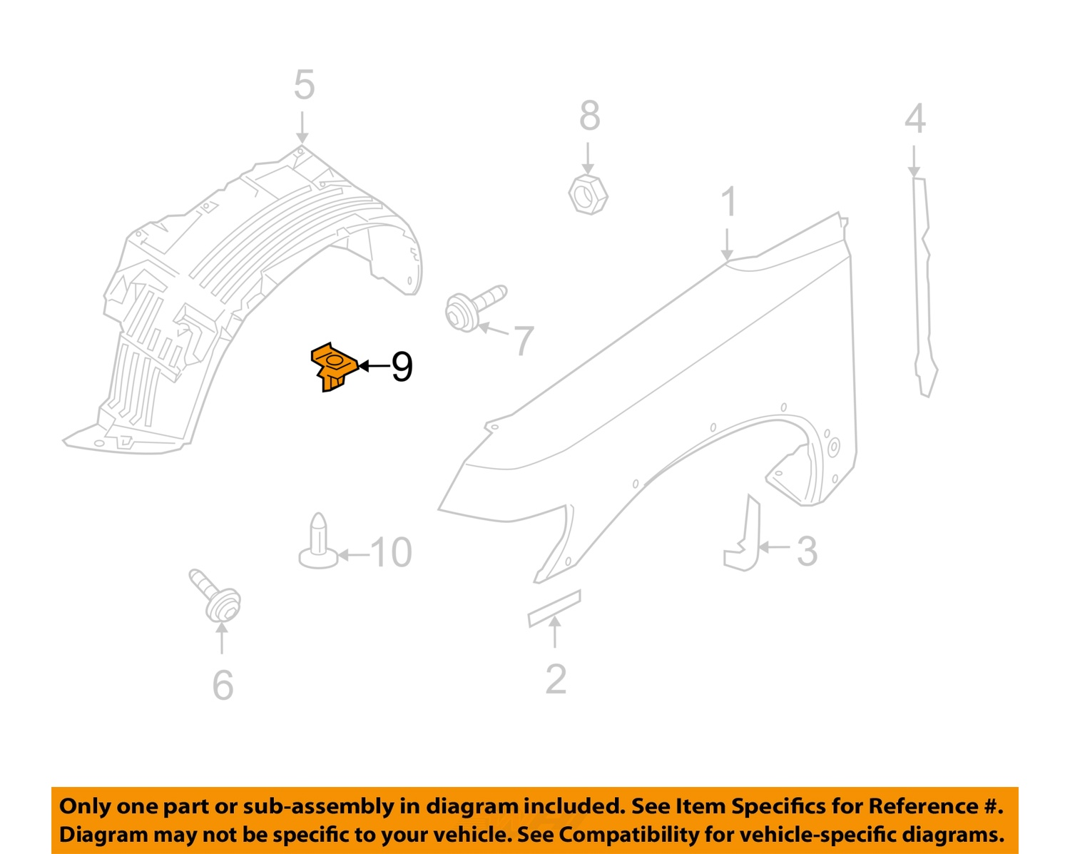 nissan wire harness retainer wire free printable wiring diagrams