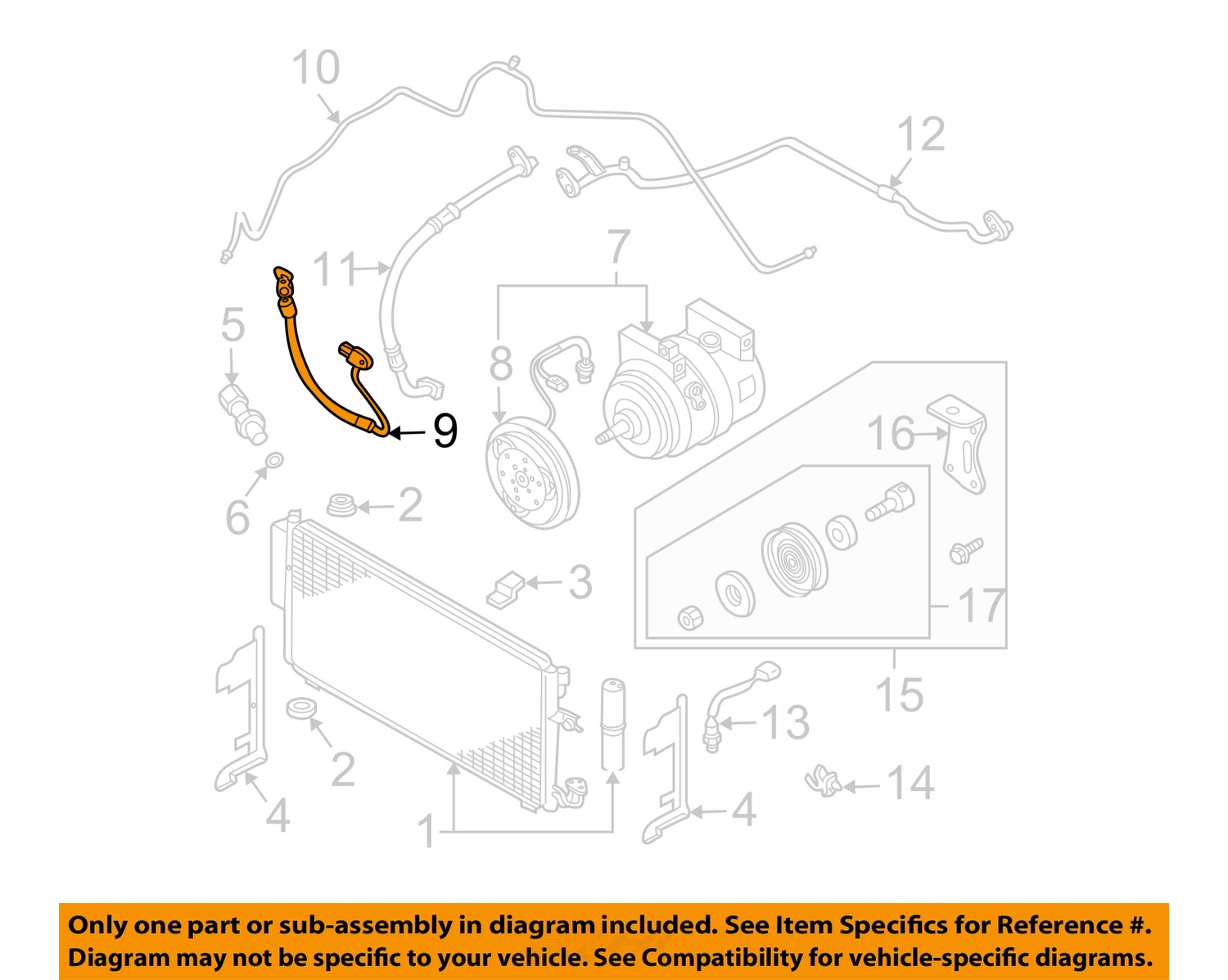 240sx starter wiring diagram 240sx image wiring 1989 nissan 240sx wiring diagram solidfonts on 240sx starter wiring diagram