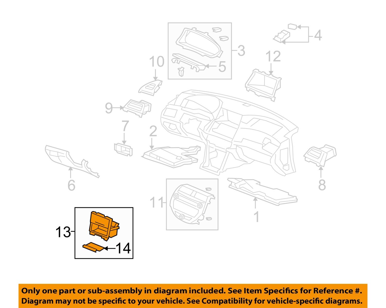 Diagram Of Honda Accord Dashboard Circuit Wiring And Diagram Hub
