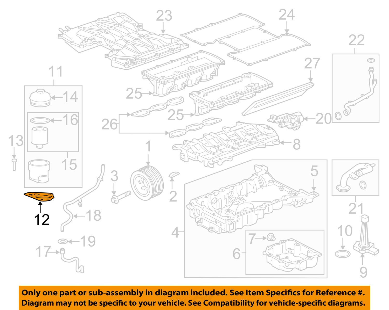 jaguar oem 10 15 xj 5 0l v8 engine oil drain plug aj88461 solon ohio. Black Bedroom Furniture Sets. Home Design Ideas