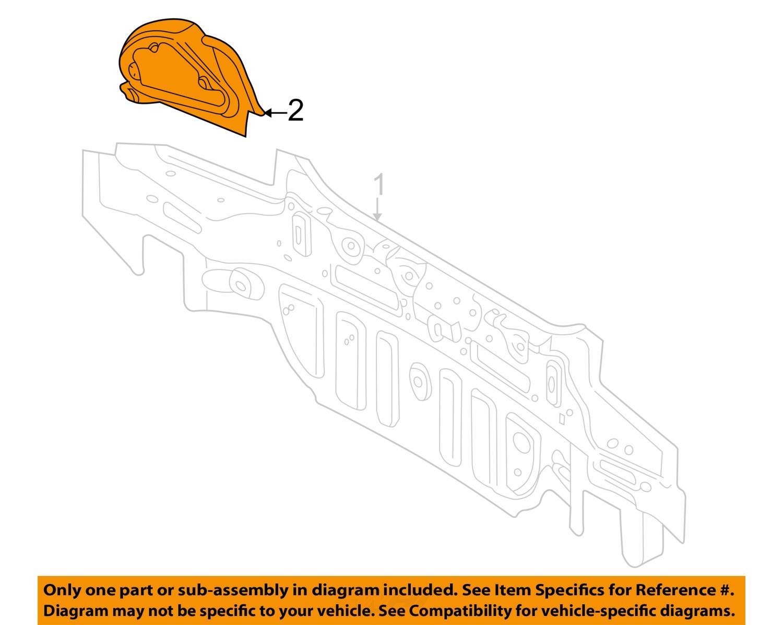 Jaguar S Type Rear Light Wiring Diagram : Jaguar type rear tail light wiring diagram free