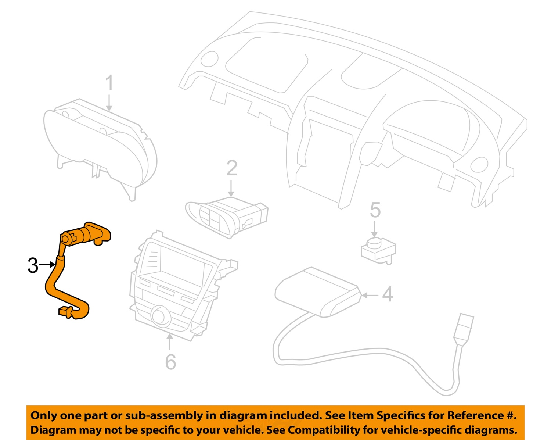 jaguar oem 07 15 xkr temperature in car interior temperature sensor c2p2941 ebay. Black Bedroom Furniture Sets. Home Design Ideas