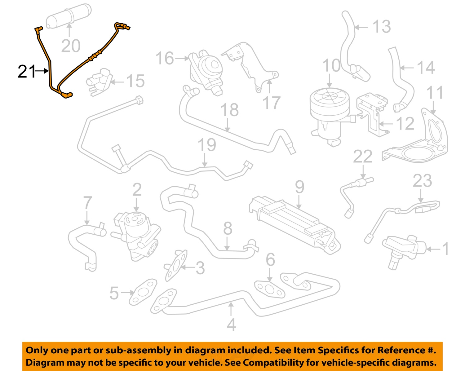 2010 Jaguar Xfr Engine Diagram Another Blog About Wiring 1984 Xf Experts Of U2022 Rh Evilcloud Co Uk