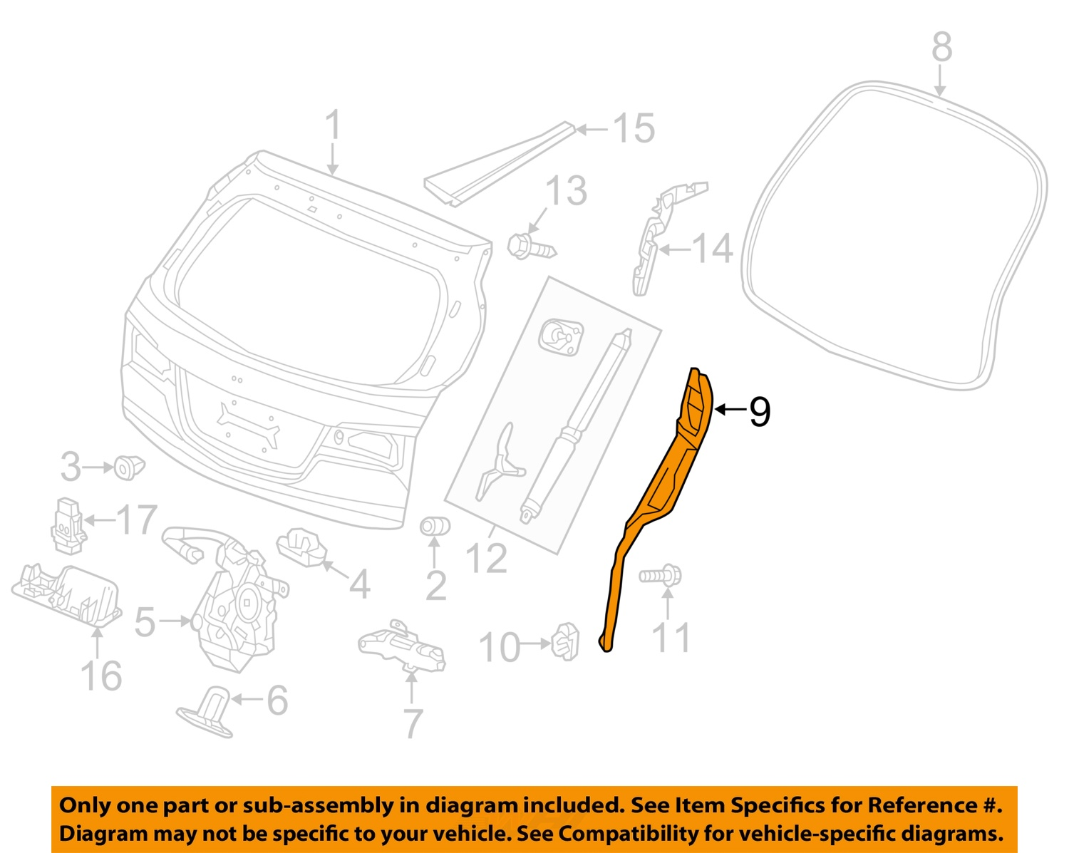 2007 Acura Mdx Fuse Locations Smart Wiring Diagrams The Brake Lightsfuse Boxdiagramunder Question 2004 Diagram Of Bank 2 Sensor On 05 2002
