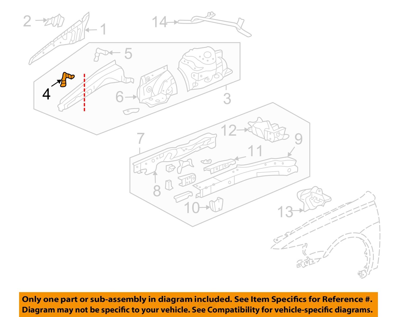 acura vigor engine diagram acura wiring diagrams