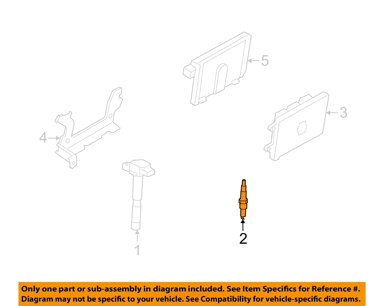 american clipper wiring diagrams american accessories