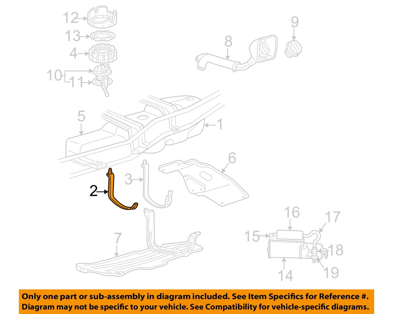 2009 pat wiring diagram wiring free printable wiring diagrams