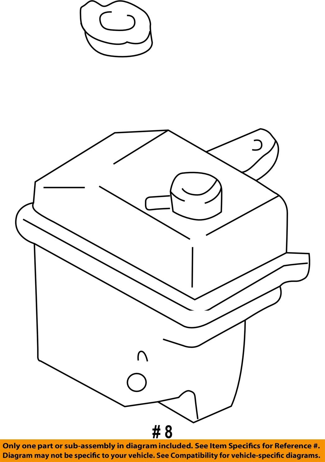 2001 2 5l mazda millenia engine diagram 2001 mazda miata