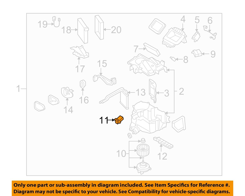 1987 Mazda B2200 Engine Diagram Free Wiring For You Diagrams 2001 Suzuki Esteem Samurai Fuse Box Stock 89