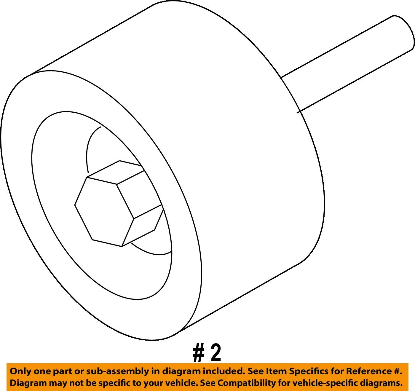 Layer on Mazda Cx 7 Serpentine Belt Diagram Free Image About