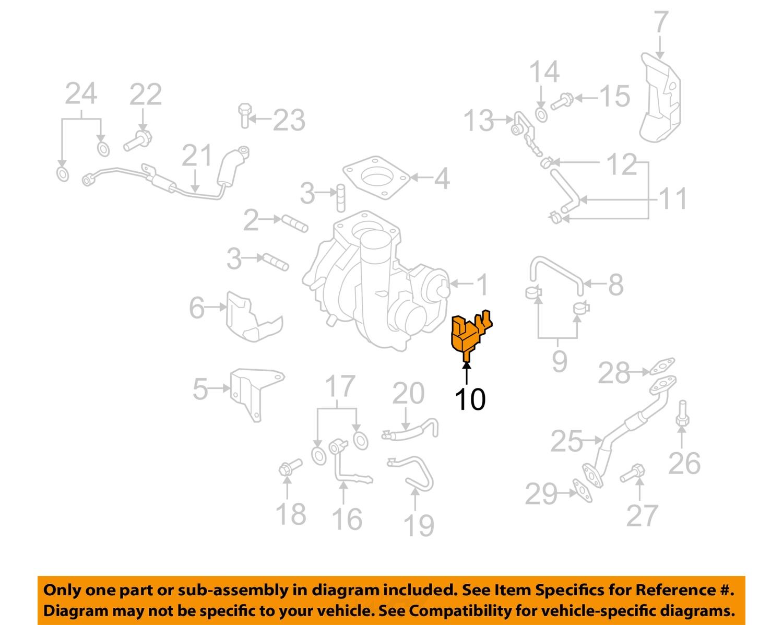 Ziemlich Mazda Bongo Motor Diagramm Galerie - Die Besten ...