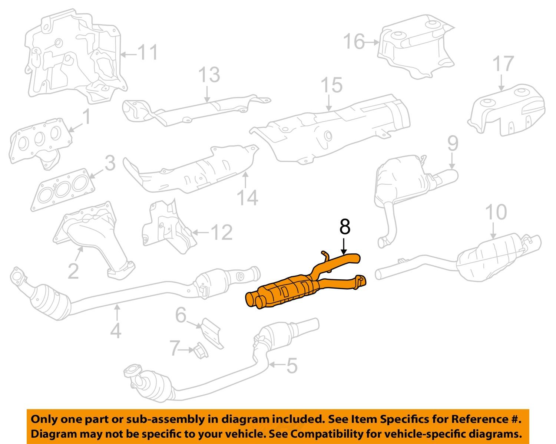 Bose 301 Wiring Diagram Free Download Diagrams Schematics Lifestyle Water Pump Control Box