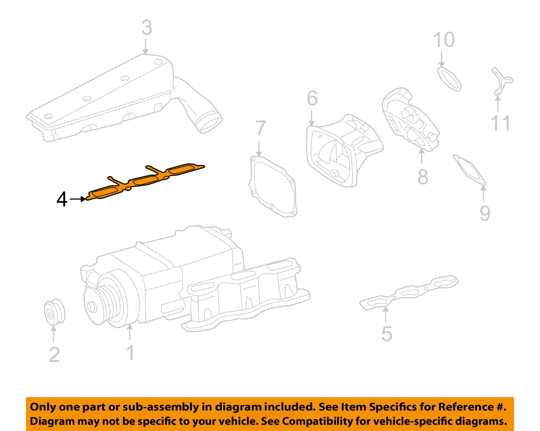C32 Amg Fuse Box Diagram Smart Wiring Diagrams C36 For 2002 Custom