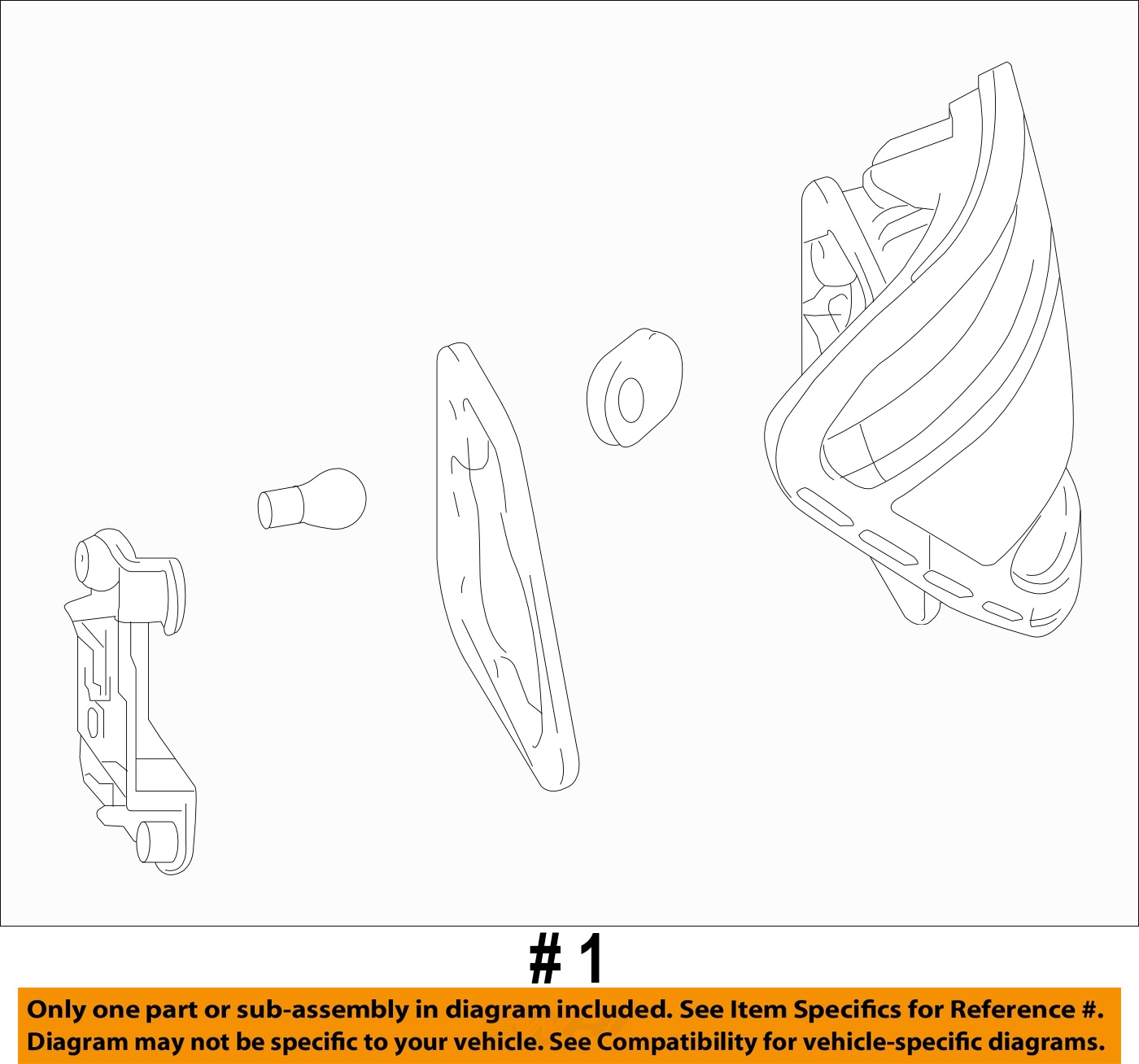 mercedes benz glk350 parts diagram  mercedes  auto wiring