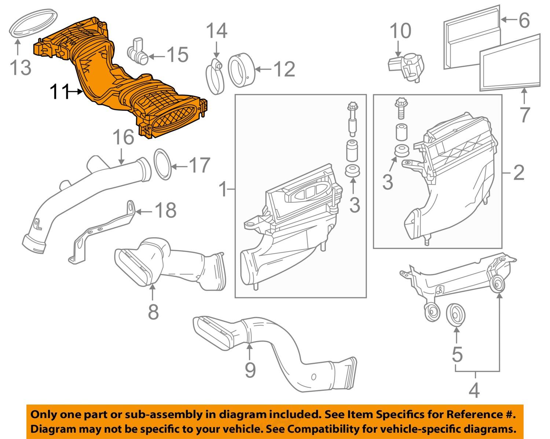 Mercedes Gl350 Engine Diagram Mercedes Auto Wiring Diagram