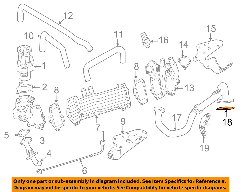 Need Belt Diagram For 1998 Pontiac Sunfire 22 Solved Fixya