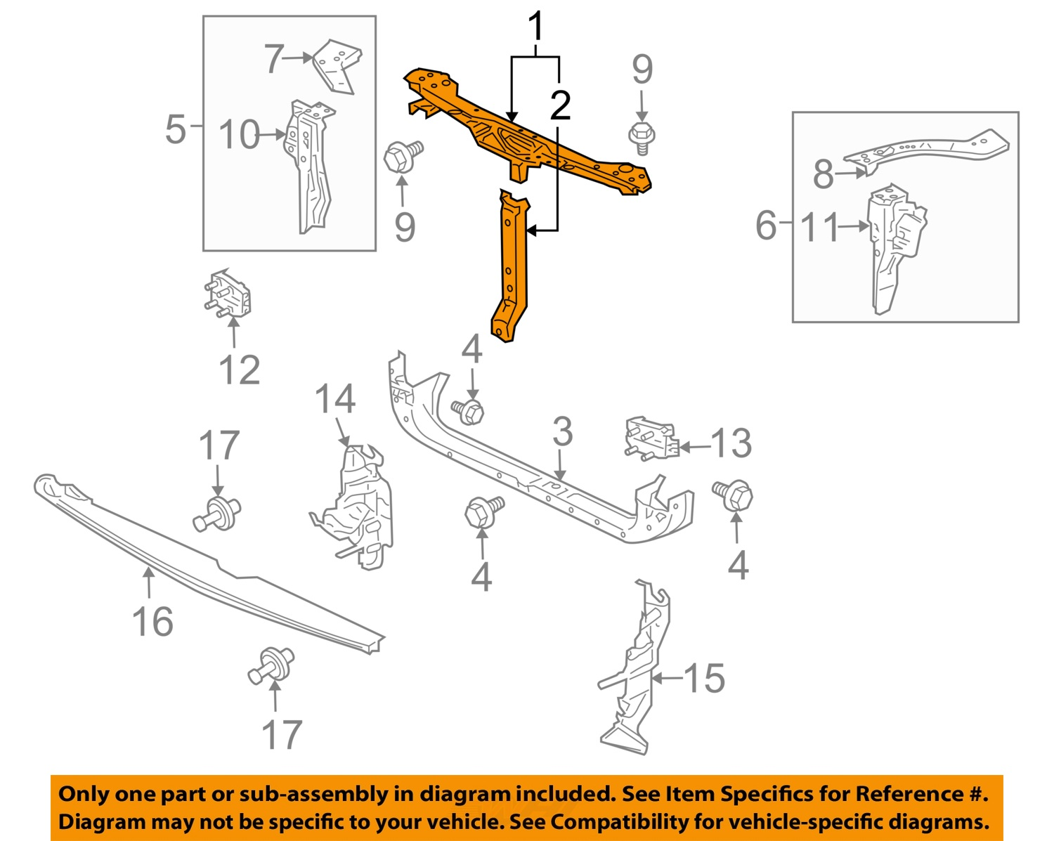 1995 Mitsubishi Eclipse Exhaust Diagram Category Exhaust Diagram