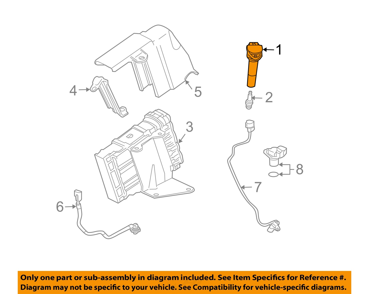 Land Rover Ignition Coil Wiring Diagram | Wiring Liry on
