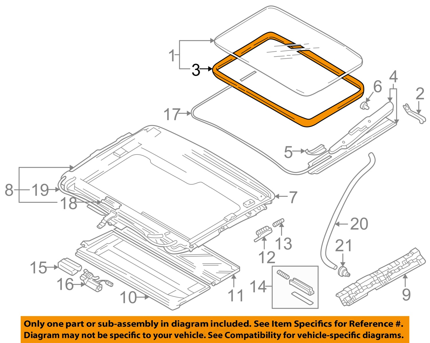 2003 mitsubishi eclipse sunroof pictures to pin on