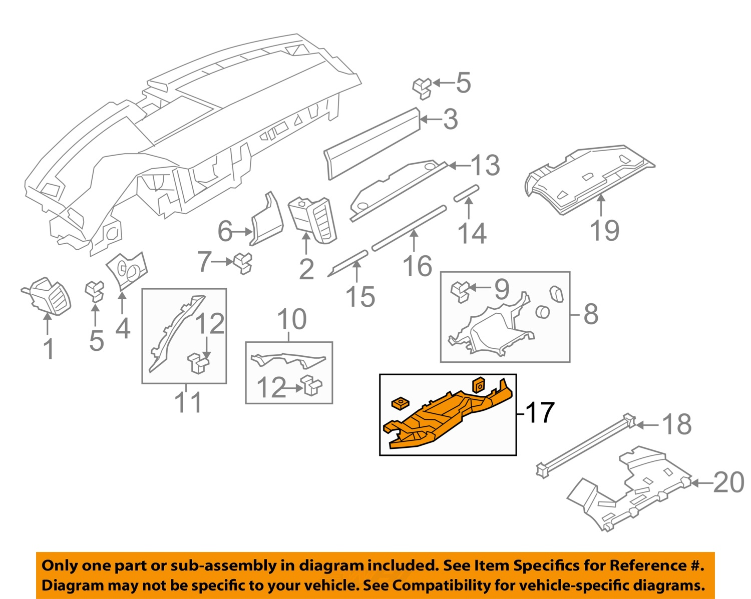 Audi A4 Car Diagram Http Wwwbentleypublisherscom Audi Repair