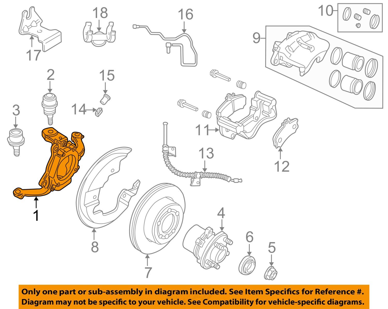 Chevy Hhr Tcm Wiring Diagram Schematics Subaru Outback Html Auto Engine And Parts Door