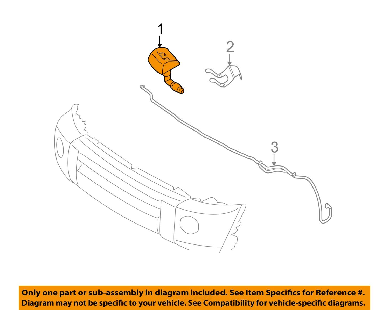 jeep tj headlight wiring diagram