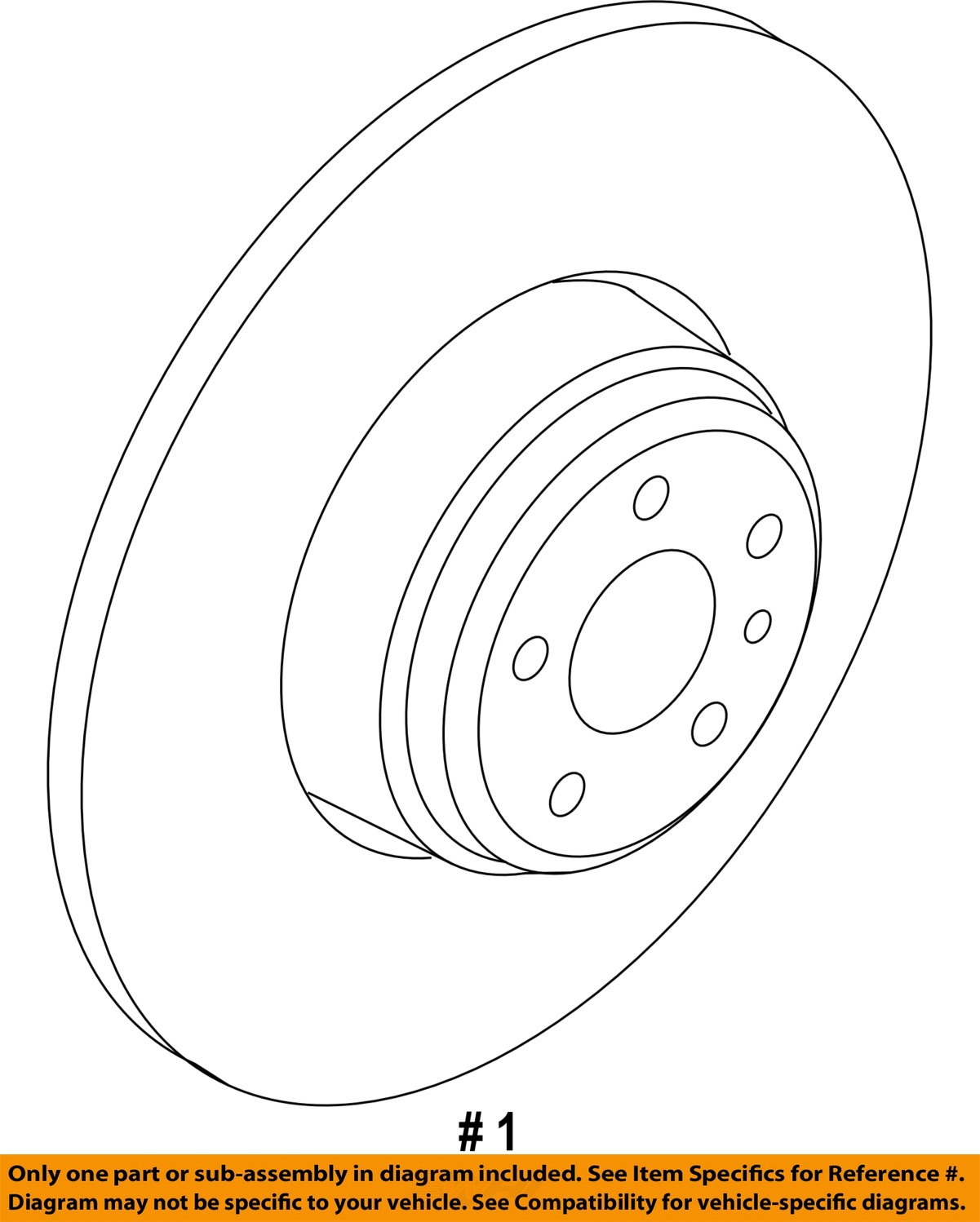 range rover parts and diagrams along with land rover 12 14 range rover