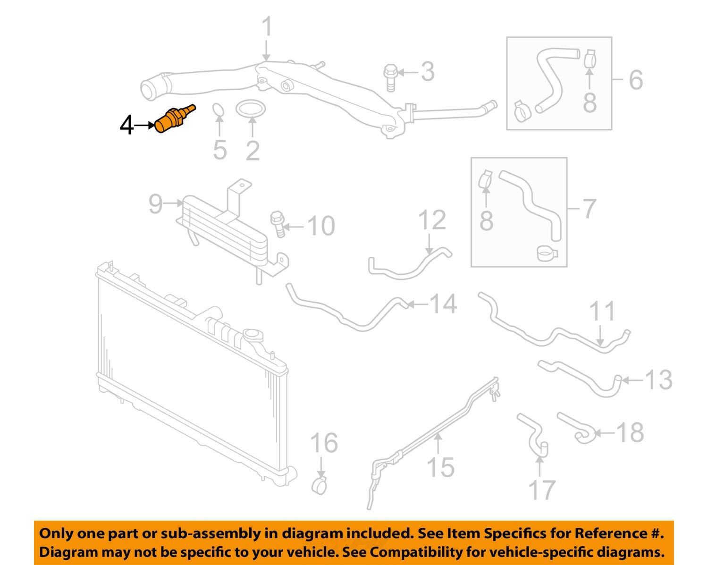 Subaru Legacy Radiator Schematic Trusted Wiring Diagrams Electrical Diagram Smart U2022