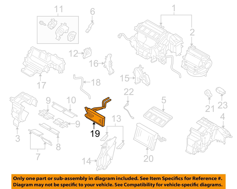 International 674 Tractor Manual Download Simple Instruction Guide Ih 986 Wiring Diagram Fuel Pump Elsalvadorla With Loader