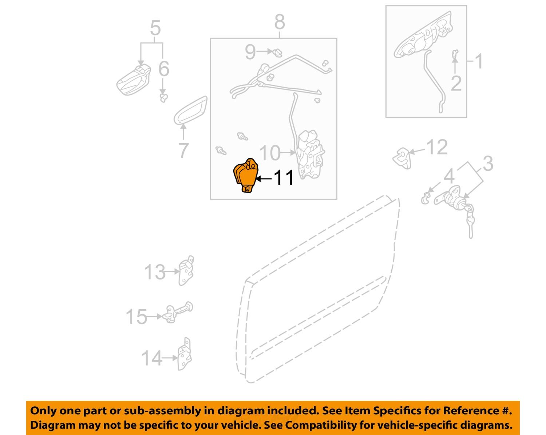 2004 subaru xt fuse box 2004 subaru tribeca wiring diagram. Black Bedroom Furniture Sets. Home Design Ideas