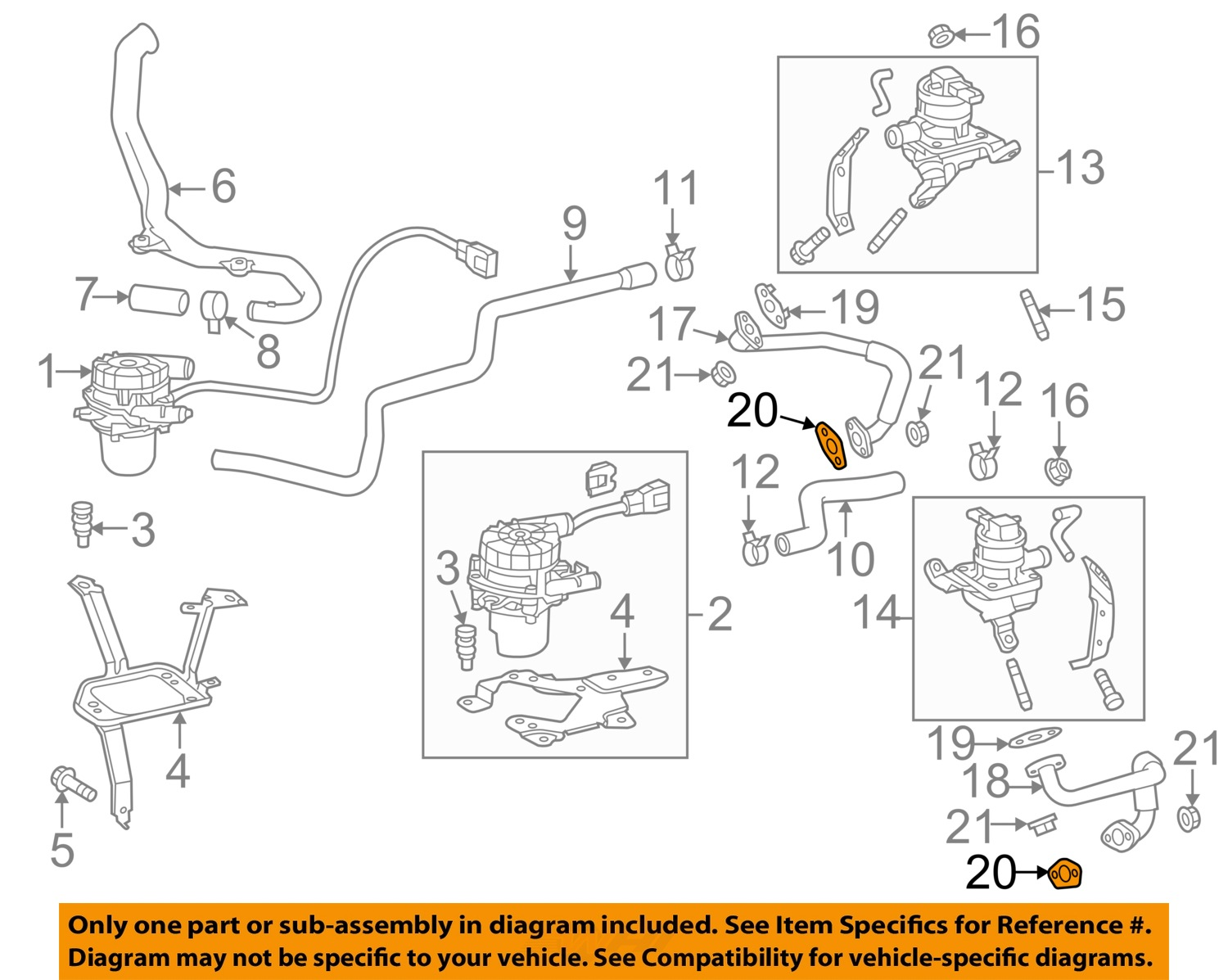Wiring Diagram For 06 650 Prowler Electrical Diagrams 1990 Arctic Cat H1 U2022 Building