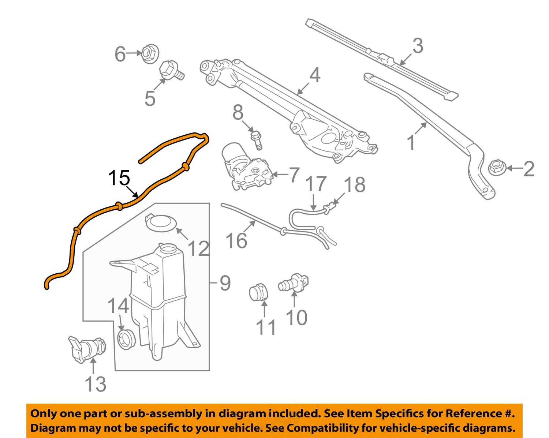 93 toyota 3 0 engine diagram toyota oem 07-16 tundra wiper washer-windshield-reservoir ... toyota 3 0 engine diagram windshield washer resevor