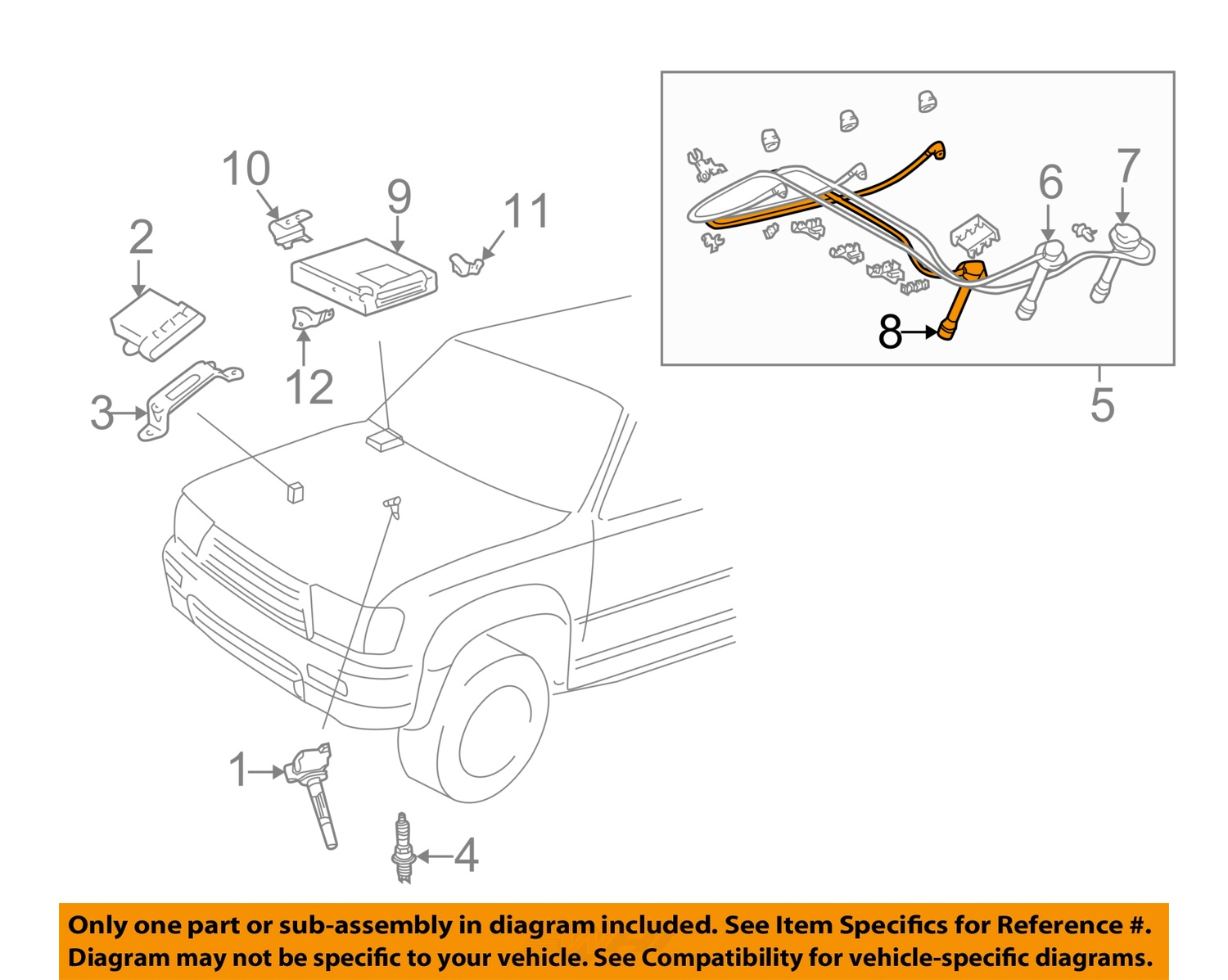 2006 5 7 Hemi Firing Order Diagram Wiring Diagrams For Dummies Chevy V8 4l Spark Plug Get Free Image About Dodge 39 235