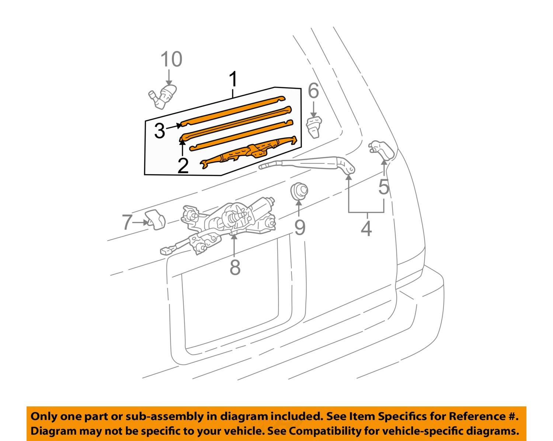 oem wiper motor wiring diagram trusted schematic diagrams \u2022 power mirror switch wiring diagram toyota 4runner windshield wiper assembly diagram all kind of rh wiringdiagramweb today mopar wiper motor wiring diagram 3 wire wiper motor wiring