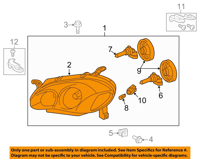 h4 bi xenon wiring diagram h4 automotive wiring diagrams description 8427020 1full h bi xenon wiring diagram
