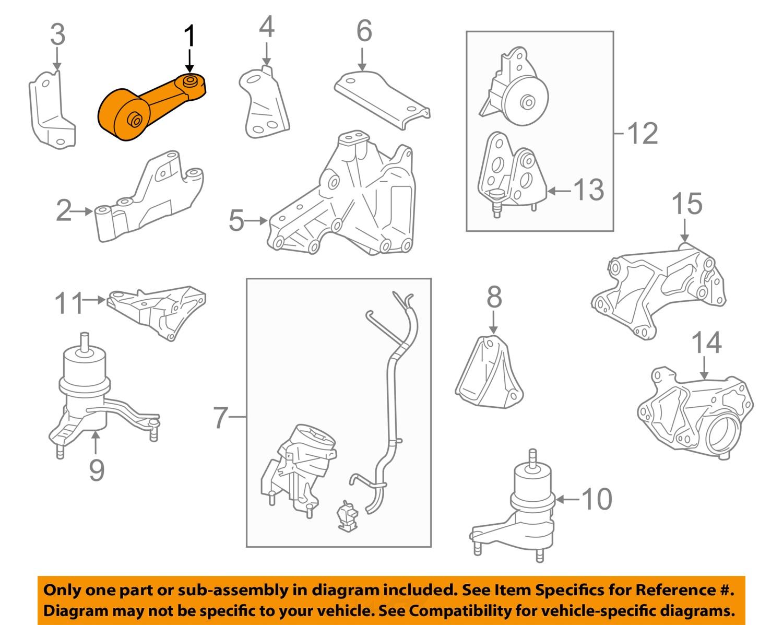 toyota venza engine diagram toyota wiring diagrams online