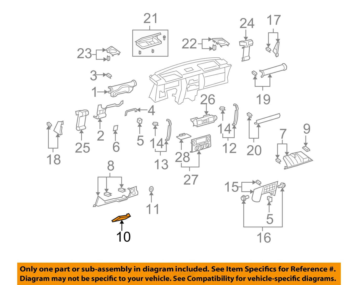 Toyota Fj Fuse Box Diagram Toyota Auto Wiring Diagram