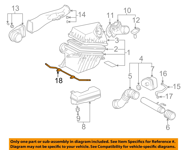 lx engine diagram lx printable wiring diagram database lx470 engine diagram mazda 6 2004 alternator wiring diagram source