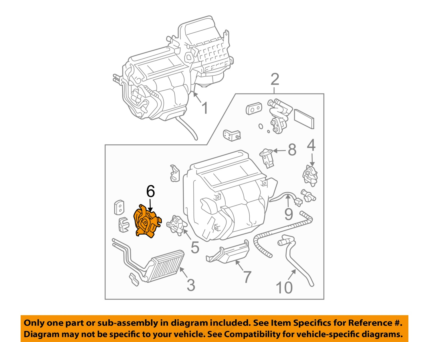 Nissan 3 5l Engine Diagram Guide And Troubleshooting Of Wiring Chrysler V6 Unlimited Access To Rh Ijirc Com 35 Diagrams Pacifica 35l