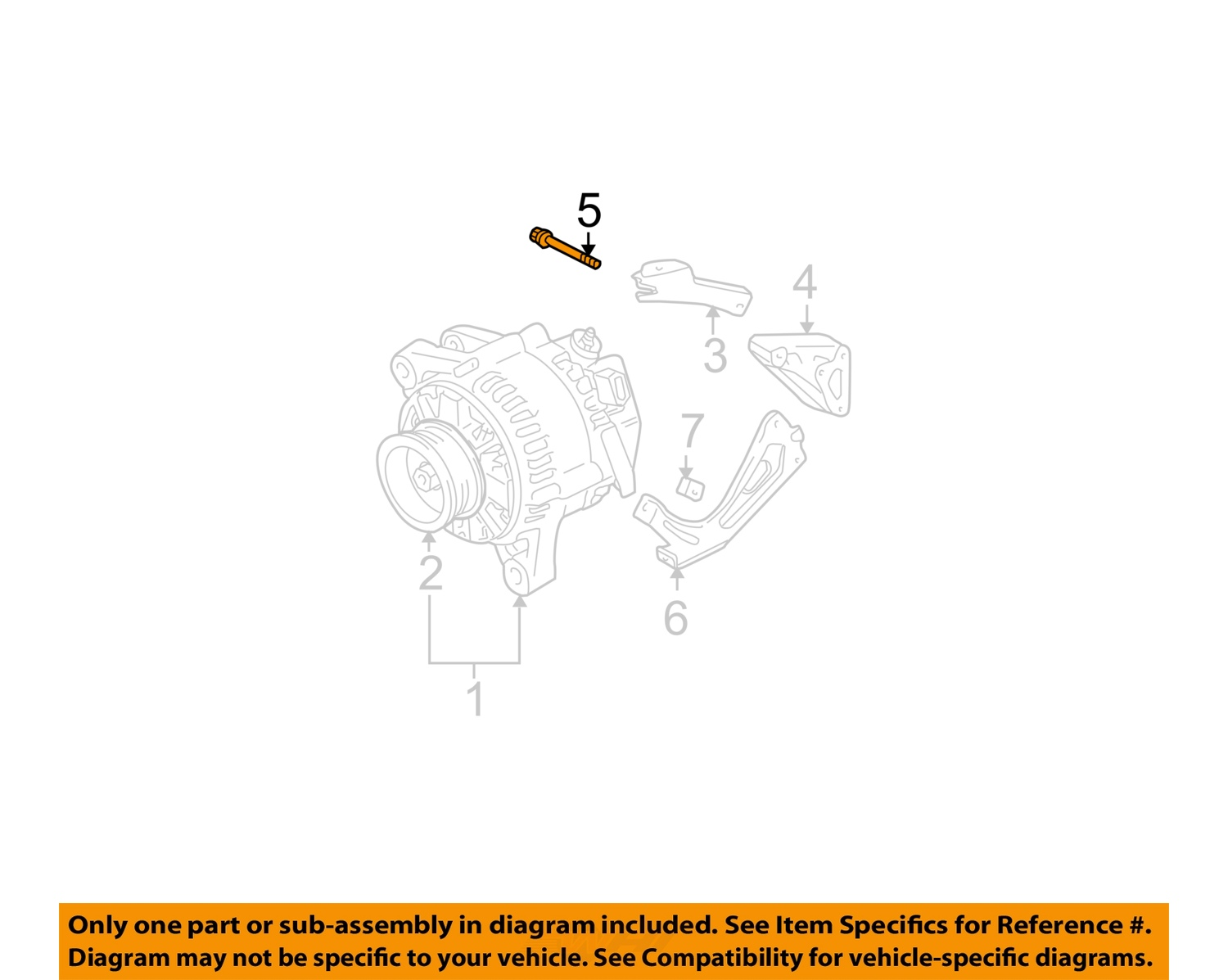 Toyota 3 0 V6 Bolt Diagram All Kind Of Wiring Diagrams \u2022 Nissan 3.0  Vacuum Diagram 1994 Toyota 3 0 V6 Vacuum Diagram