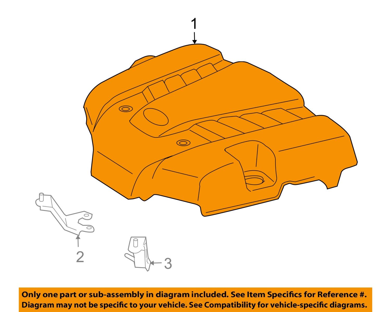 Wiring Diagram 2006 Lexus Rx 400h Master Blogs Gx470 Fuse Box 2003 Chevy Tahoe Hp 2007