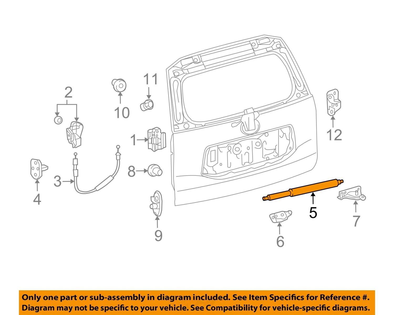 Lexus Rx300 Fuse Box Diagram – Lexus Rx330 Fuse Box Location