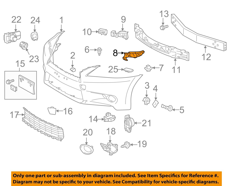 Lexus Gs 350 Wiring Diagram Example Electrical Gx 470 Gs350 Engine Gx470 2013 Rx