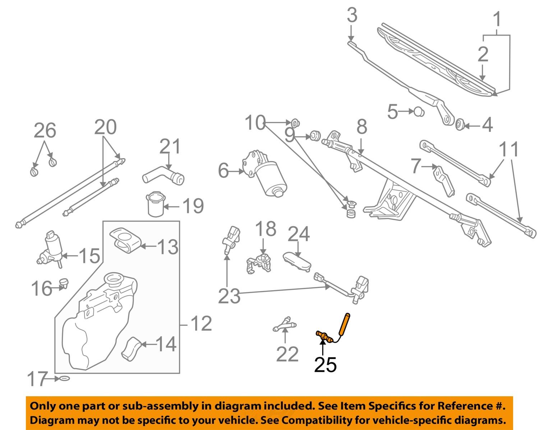 part vw cabrio engine diagram mercury marquis engine