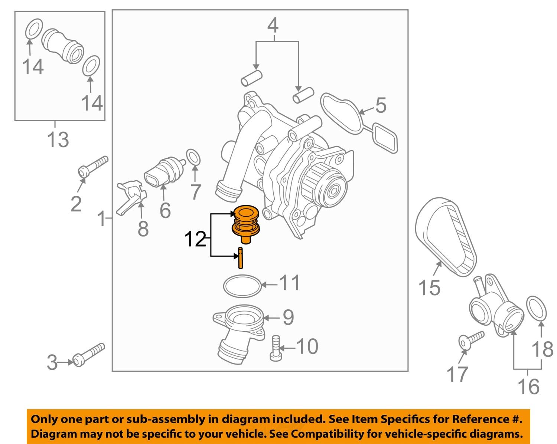 Vw Tsi 2 0t Diagram Html Auto Engine And Parts 2000 Jetta 0 Fuse Wiring Mk6 In Addition 4hst3 Volkswagen Golf Fsi Hi Error Code P2203