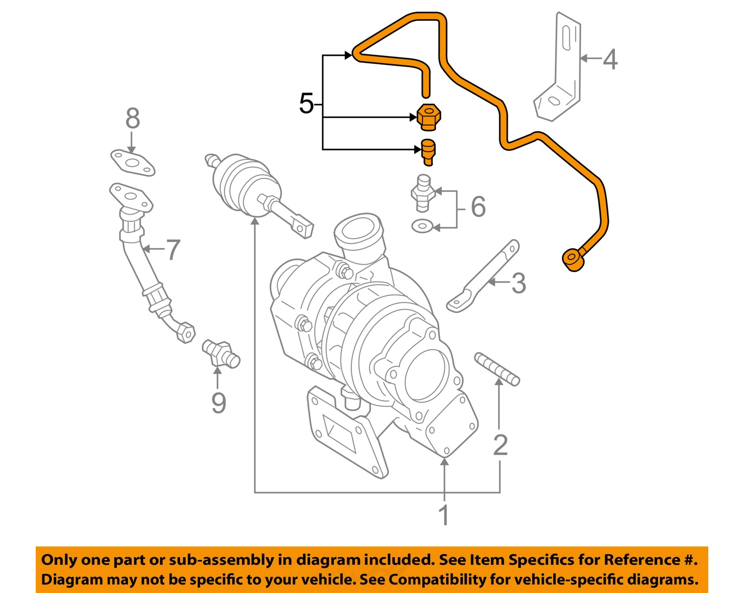1984 Coachman Motorhome Wiring Diagram Starting Know About Fj40 Harness For Gm Auto