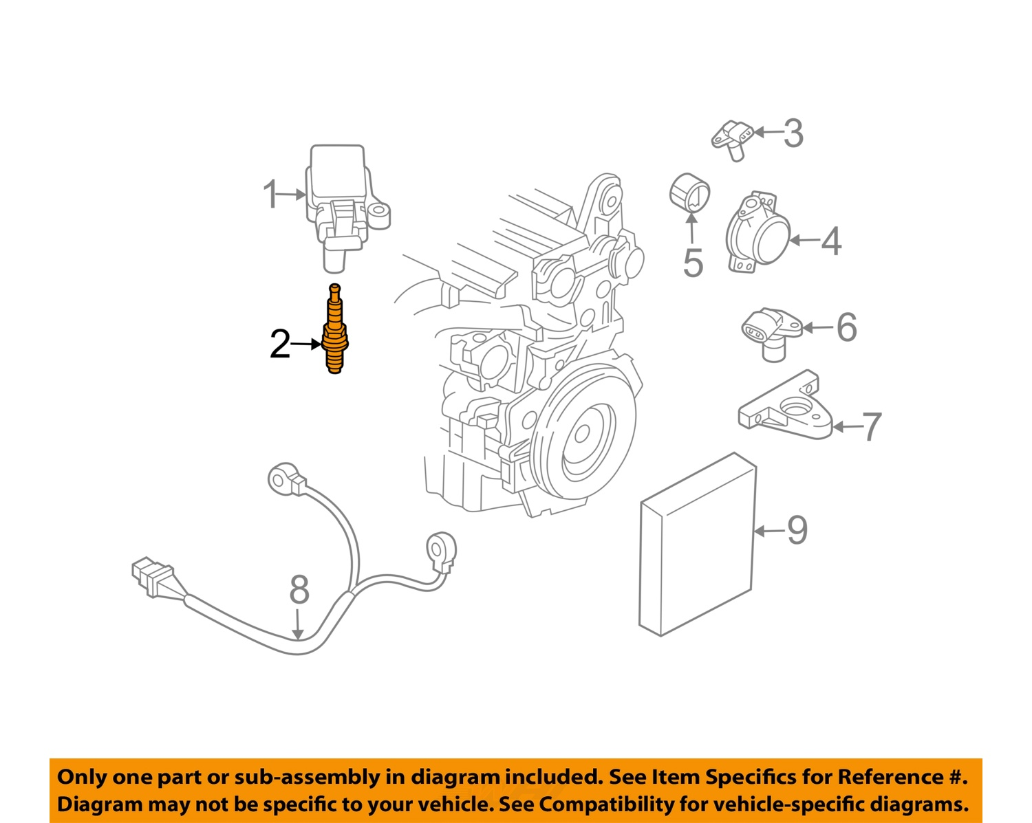 xc l engine diagram xc wiring diagrams cars description volvo oem 03 06 xc90 2 5l l5 ignition spark plug 8692071 description volvo xc t engine diagram ignition
